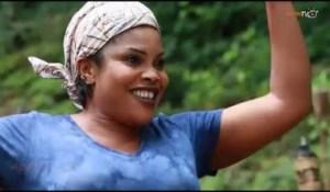 Video: Ola Inu Kan Latest Yoruba Movie 2017 Drama Starring Lola Alao | Mistura Asunramu